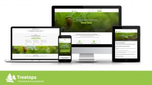 treetops new website