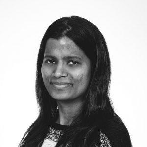 Prabha Bokka ACCA