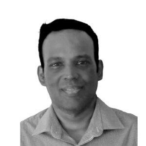 Sethu Muthaiah FCCA FMAAT MCSI